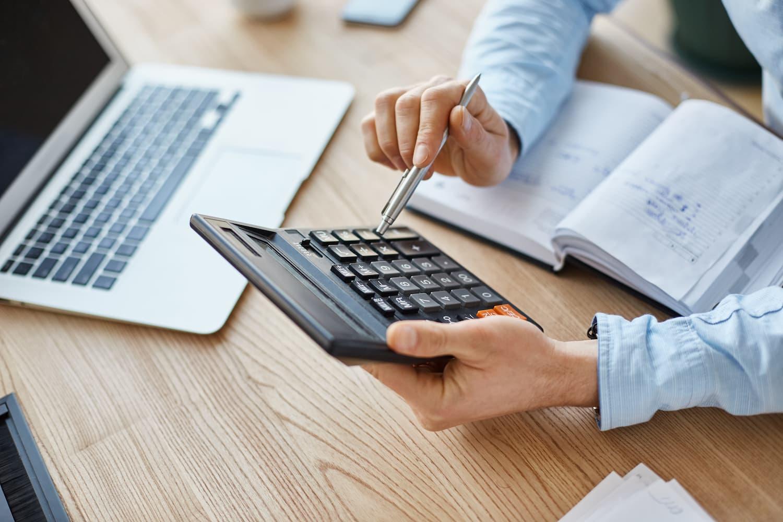 Baromètre des taux du prêt immobilier